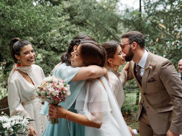 O casamento de Rafael e Cristina em Penafiel, Penafiel 70