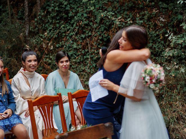 O casamento de Rafael e Cristina em Penafiel, Penafiel 71