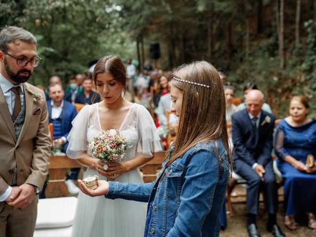 O casamento de Rafael e Cristina em Penafiel, Penafiel 72