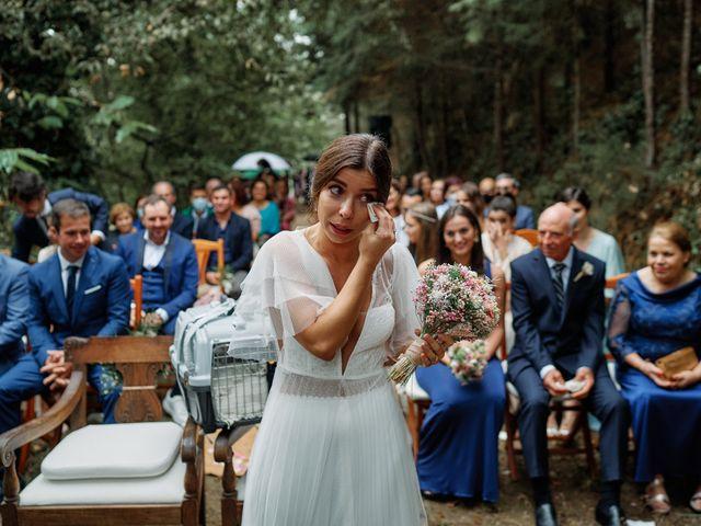 O casamento de Rafael e Cristina em Penafiel, Penafiel 75