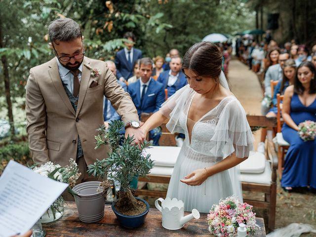 O casamento de Rafael e Cristina em Penafiel, Penafiel 76