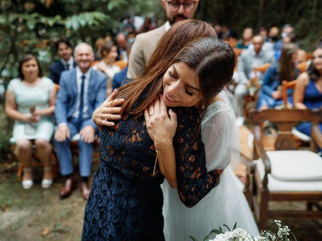 O casamento de Rafael e Cristina em Penafiel, Penafiel 79