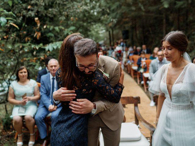 O casamento de Rafael e Cristina em Penafiel, Penafiel 80