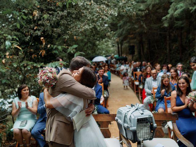 O casamento de Rafael e Cristina em Penafiel, Penafiel 81