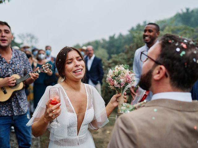 O casamento de Rafael e Cristina em Penafiel, Penafiel 89