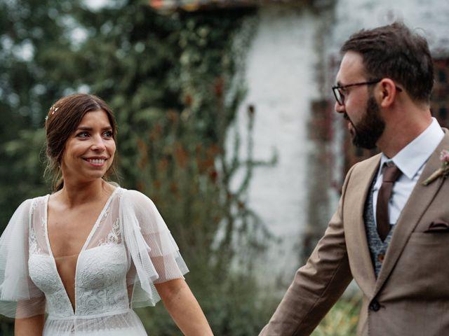 O casamento de Rafael e Cristina em Penafiel, Penafiel 97