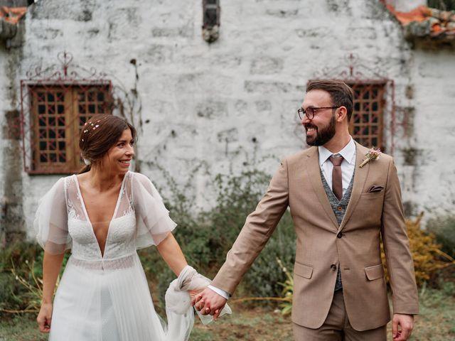 O casamento de Rafael e Cristina em Penafiel, Penafiel 98