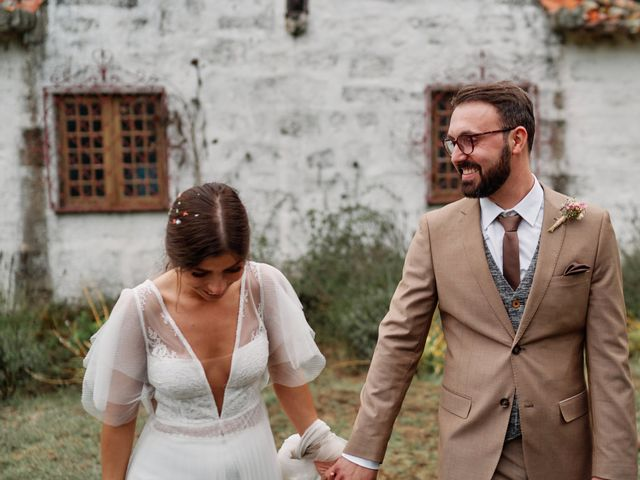 O casamento de Rafael e Cristina em Penafiel, Penafiel 99