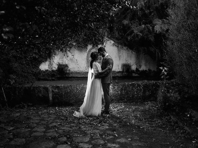 O casamento de Rafael e Cristina em Penafiel, Penafiel 102