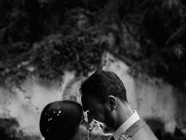 O casamento de Rafael e Cristina em Penafiel, Penafiel 104