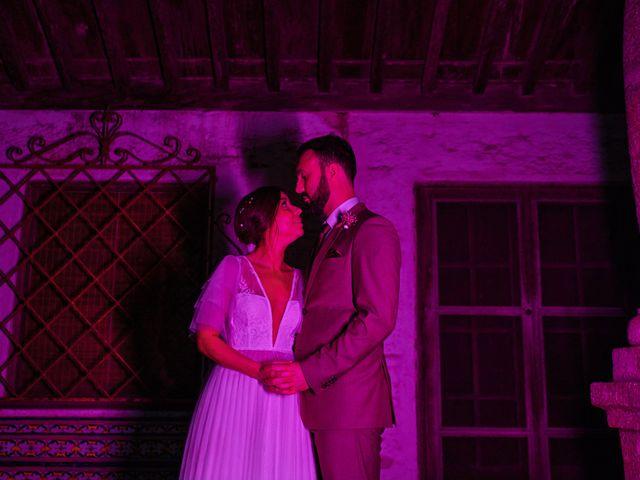 O casamento de Rafael e Cristina em Penafiel, Penafiel 105