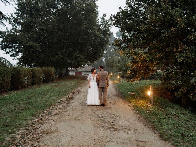 O casamento de Rafael e Cristina em Penafiel, Penafiel 107