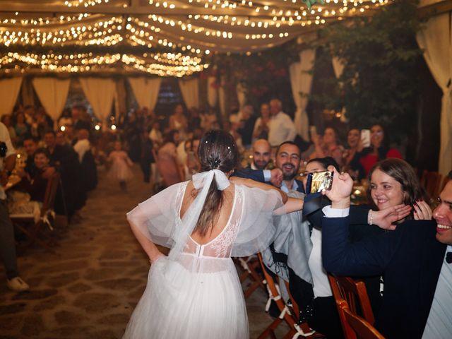 O casamento de Rafael e Cristina em Penafiel, Penafiel 119