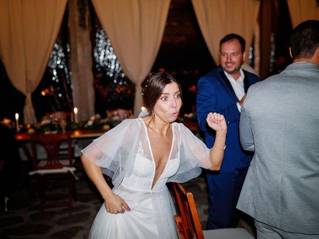 O casamento de Rafael e Cristina em Penafiel, Penafiel 120