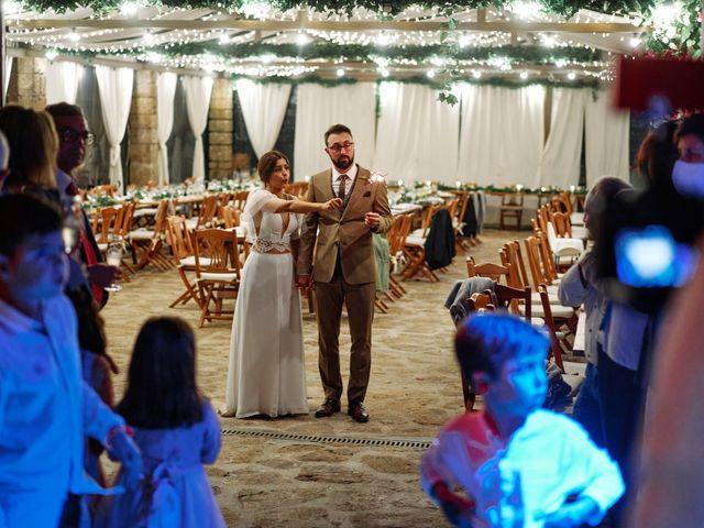 O casamento de Rafael e Cristina em Penafiel, Penafiel 124