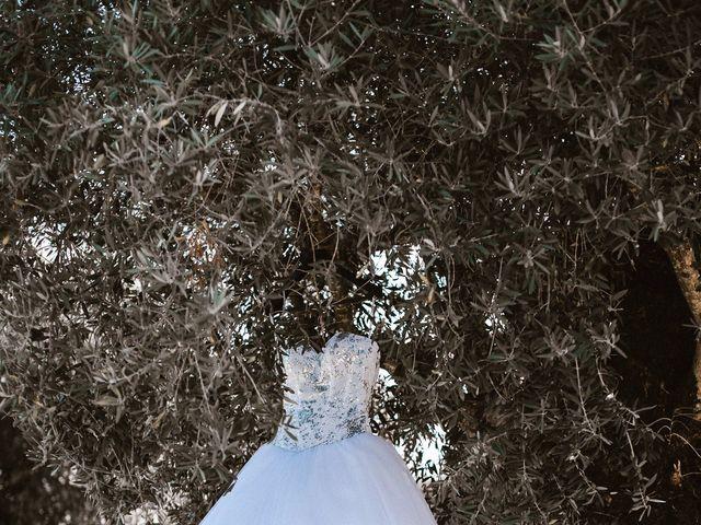 O casamento de Luís e Tânia em Figueira da Foz, Figueira da Foz 21