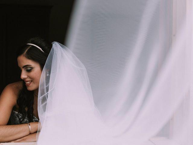 O casamento de Luís e Tânia em Figueira da Foz, Figueira da Foz 42