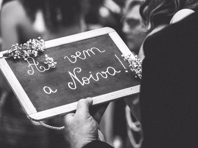 O casamento de Luís e Tânia em Figueira da Foz, Figueira da Foz 54