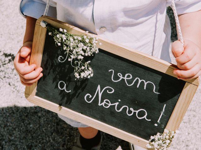O casamento de Luís e Tânia em Figueira da Foz, Figueira da Foz 56