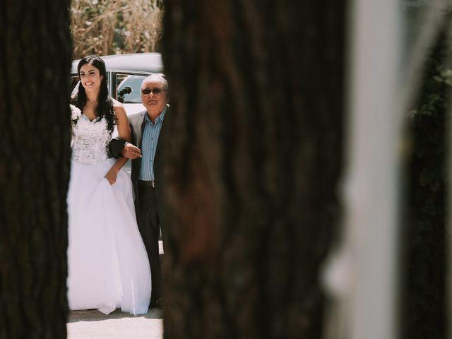 O casamento de Luís e Tânia em Figueira da Foz, Figueira da Foz 63