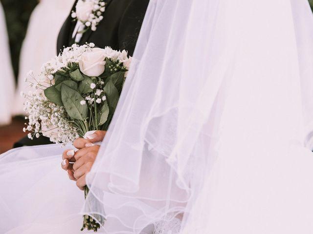 O casamento de Luís e Tânia em Figueira da Foz, Figueira da Foz 65