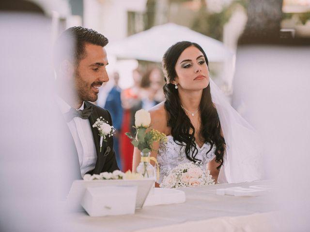 O casamento de Luís e Tânia em Figueira da Foz, Figueira da Foz 68