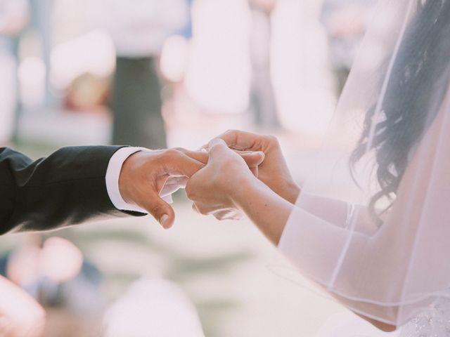 O casamento de Luís e Tânia em Figueira da Foz, Figueira da Foz 72