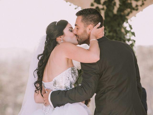 O casamento de Luís e Tânia em Figueira da Foz, Figueira da Foz 74