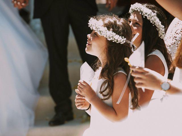 O casamento de Luís e Tânia em Figueira da Foz, Figueira da Foz 77