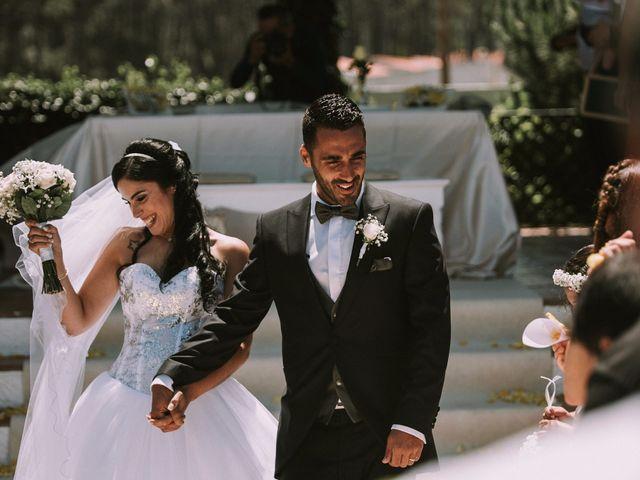 O casamento de Luís e Tânia em Figueira da Foz, Figueira da Foz 78