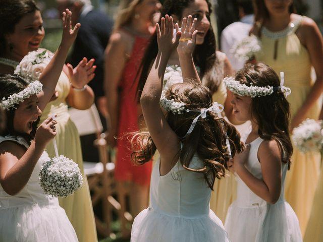 O casamento de Luís e Tânia em Figueira da Foz, Figueira da Foz 81