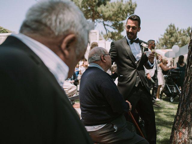 O casamento de Luís e Tânia em Figueira da Foz, Figueira da Foz 84