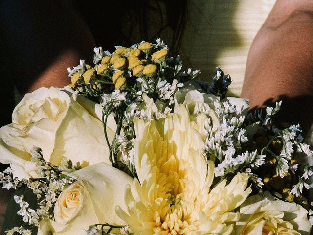 O casamento de Luís e Tânia em Figueira da Foz, Figueira da Foz 97