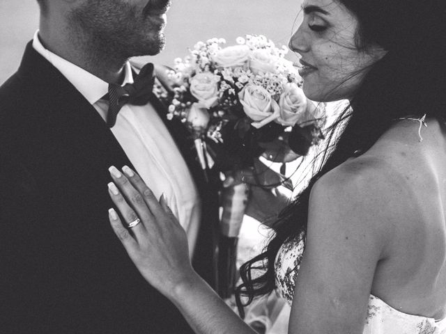 O casamento de Luís e Tânia em Figueira da Foz, Figueira da Foz 99