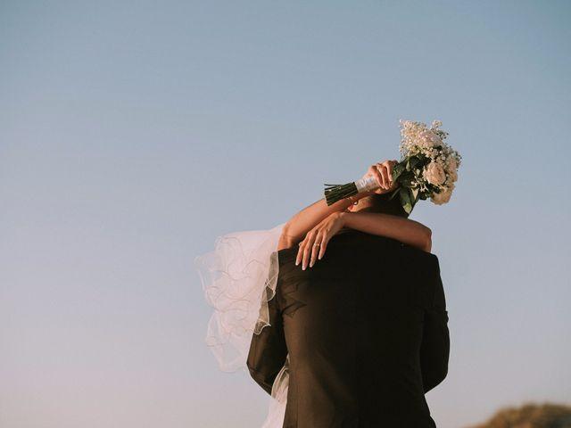 O casamento de Luís e Tânia em Figueira da Foz, Figueira da Foz 100