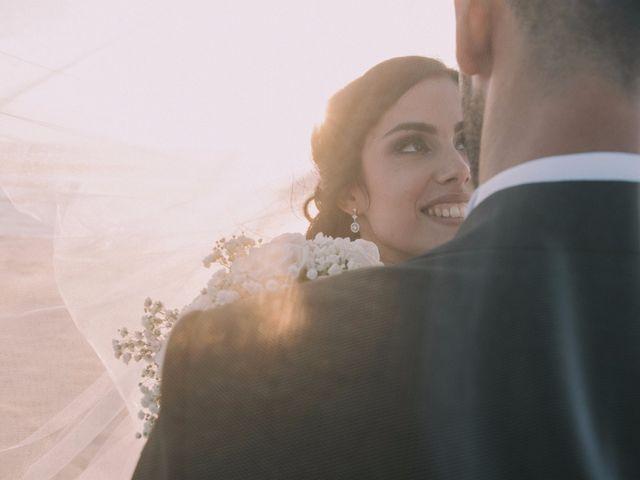 O casamento de Luís e Tânia em Figueira da Foz, Figueira da Foz 109