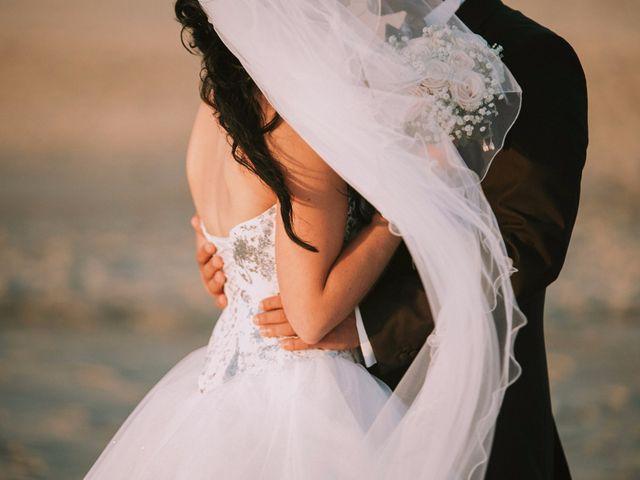 O casamento de Luís e Tânia em Figueira da Foz, Figueira da Foz 111