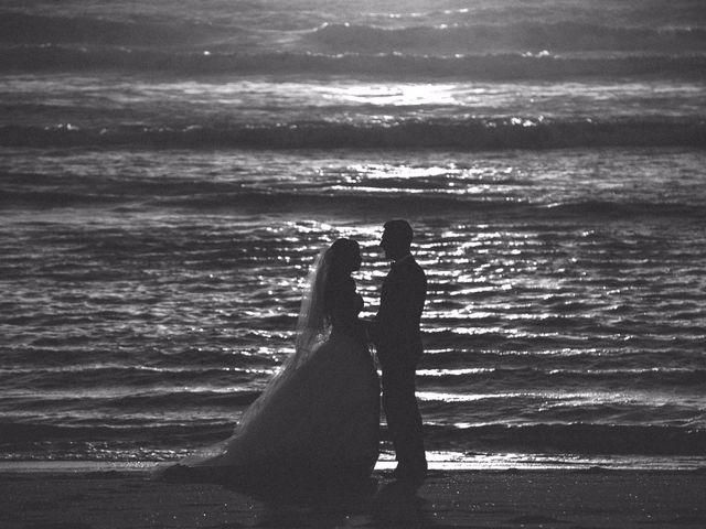 O casamento de Luís e Tânia em Figueira da Foz, Figueira da Foz 112
