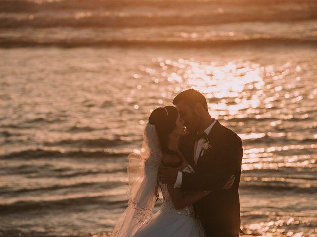 O casamento de Luís e Tânia em Figueira da Foz, Figueira da Foz 114
