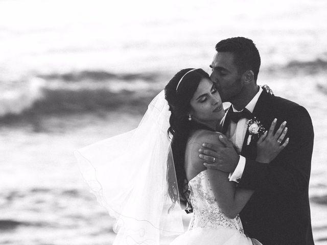 O casamento de Luís e Tânia em Figueira da Foz, Figueira da Foz 115