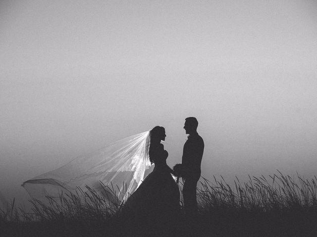 O casamento de Luís e Tânia em Figueira da Foz, Figueira da Foz 2