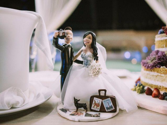 O casamento de Luís e Tânia em Figueira da Foz, Figueira da Foz 124