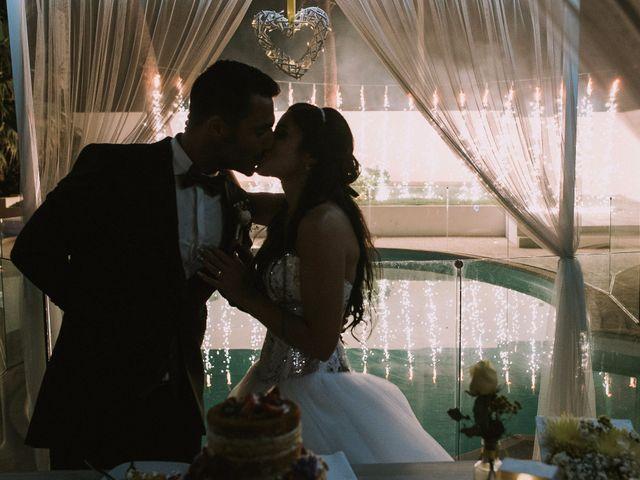 O casamento de Luís e Tânia em Figueira da Foz, Figueira da Foz 129