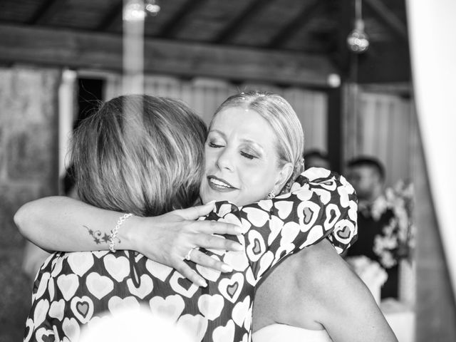O casamento de Américo e Emília em Bairro, Vila Nova de Famalicão 18
