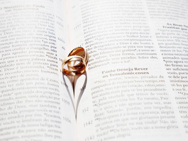 O casamento de Tiago e Mariana em Palmela, Palmela 3