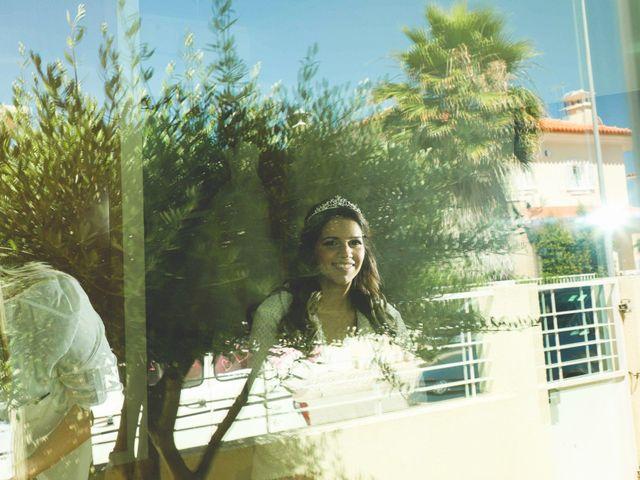 O casamento de Tiago e Mariana em Palmela, Palmela 10