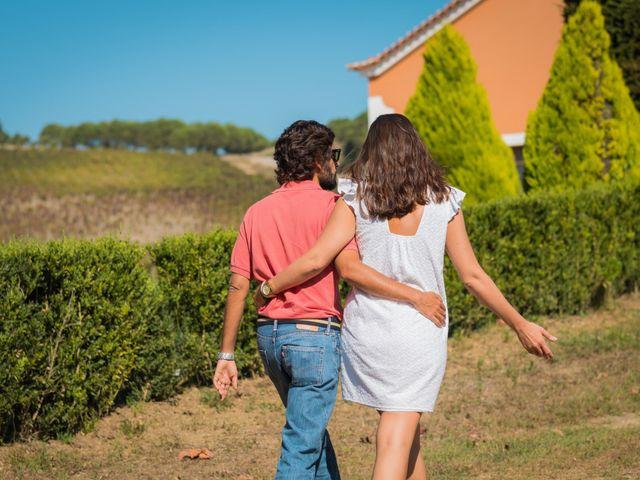 O casamento de Gonçalo e Oriana em Alenquer, Alenquer 3