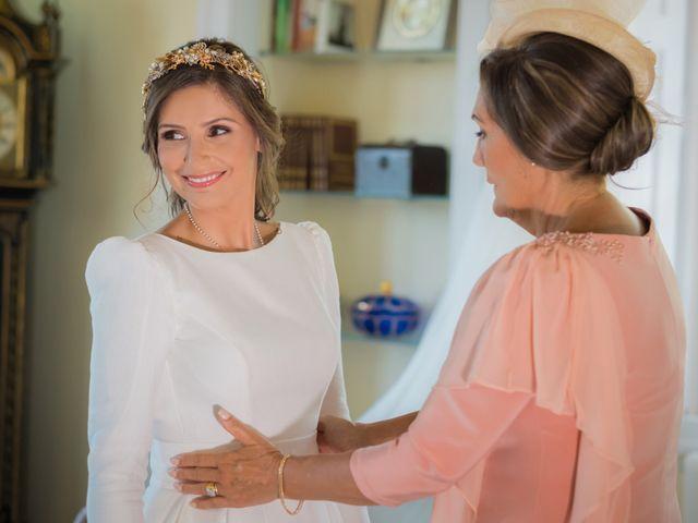 O casamento de Gonçalo e Oriana em Alenquer, Alenquer 17