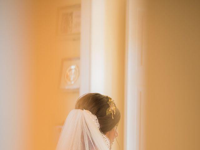 O casamento de Gonçalo e Oriana em Alenquer, Alenquer 18