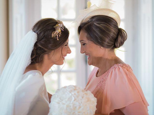 O casamento de Gonçalo e Oriana em Alenquer, Alenquer 19